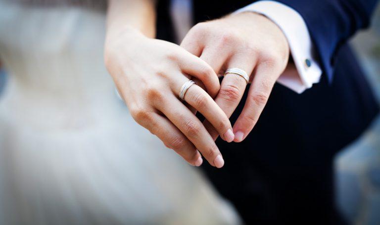 Huwelijk en partnerschap